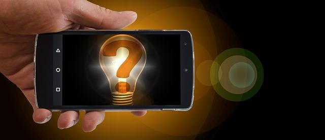 Mobilní Telefon Smartphone